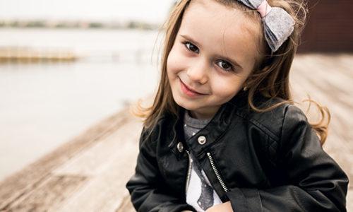 Gyermeknevelési szeminárium