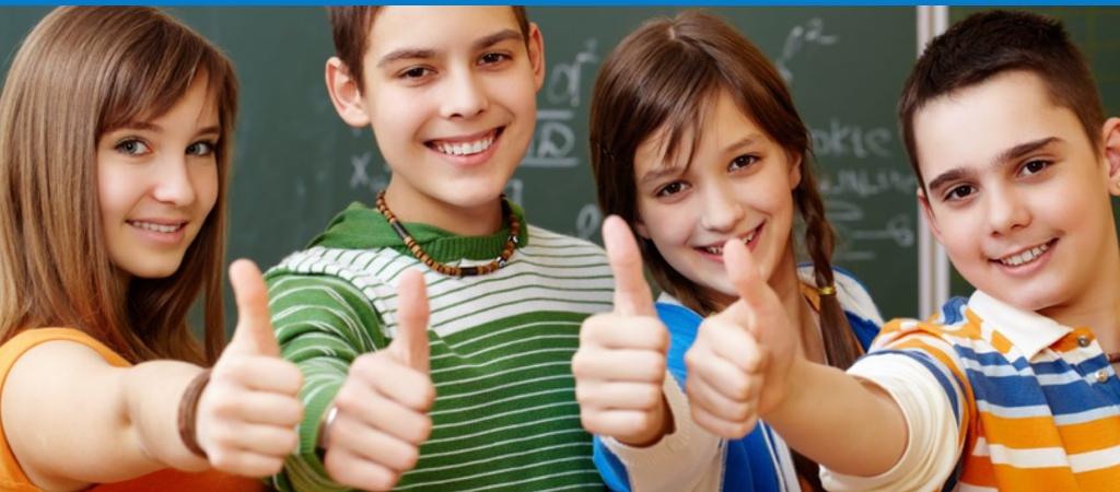 Etikus Iskola Program