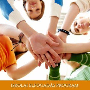 Iskolai Elfogadás Program
