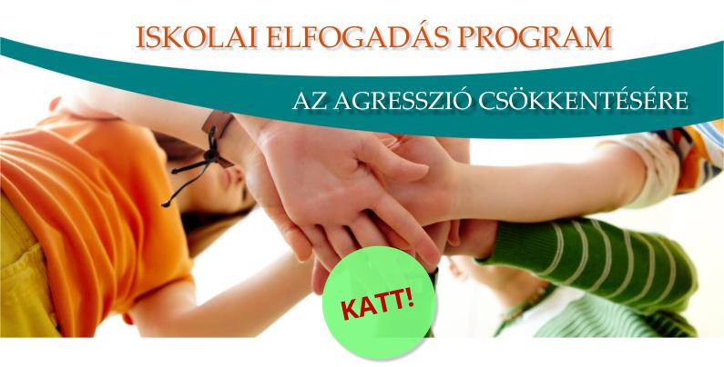 Iskolai Elfogadás Program az Etikus Iskola keretében a Virágozz és Prosperálj Alapítványtól